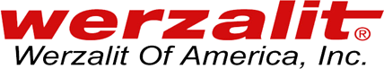 About Us | Werzalit of America, Inc. | Table Tops, Outdoor Table Tops, Indoor Tables Tops, Composite Table Tops, Melamine Table Tops, Siding, Wall Cladding, Rain Screen System, Composite 3D Components, Commercial Printing, Digital Print Media | 40 Holley Avenue, Bradford Pa. 16701
